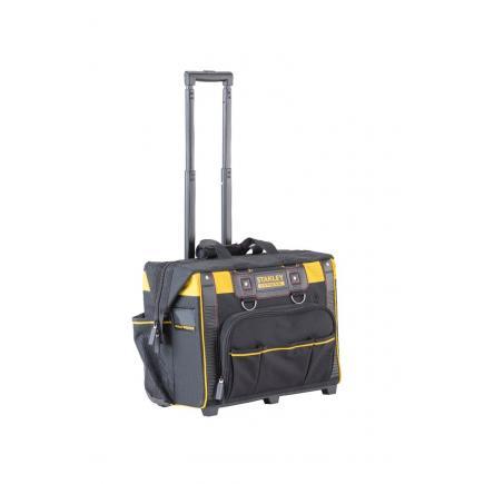 33c0cd7571 STANLEY - FMST1-80148 - FATMAX Werkzeugkoffer mit Rollen | Mister ...