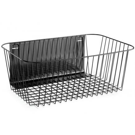 FACOM BT.HT1BASKET - Korb aus Stahldraht   Mister Worker®