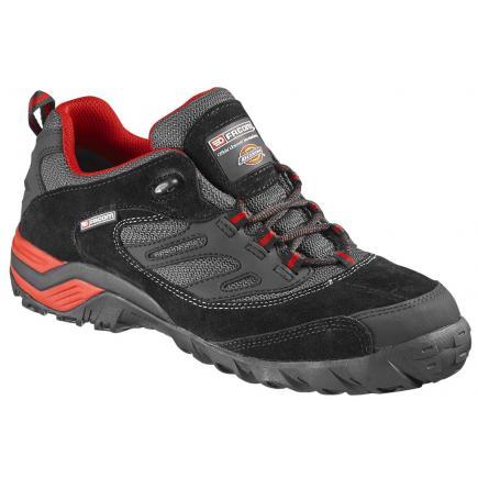 FACOM Dickies Spider Schuhe - 1