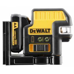 DeWALT Linienlaser, DCE0822D1G DEWALT - 1