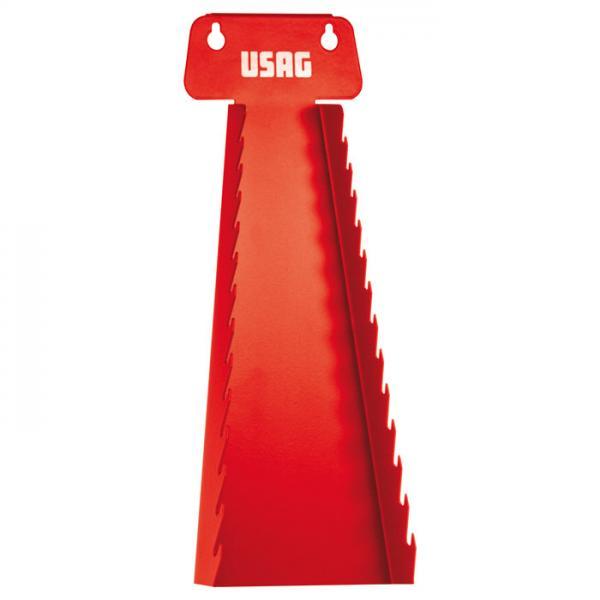 USAG Halter ohne Schlüssel - 1