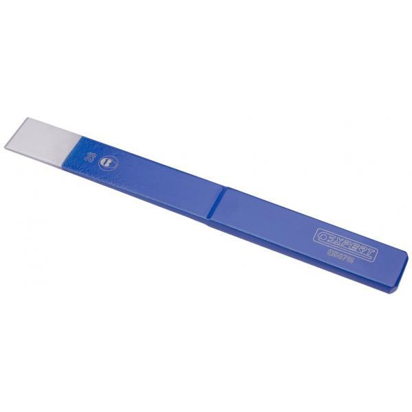 EXPERT E150701 - Flachmeißel, extra dünn, 26 mm - 1