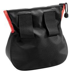 FACOM Tasche für den Transport von Ersatzteilen - 1