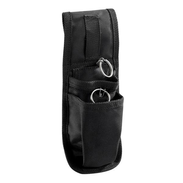 FACOM Tasche mit 2 einziehbaren Leinen - 1