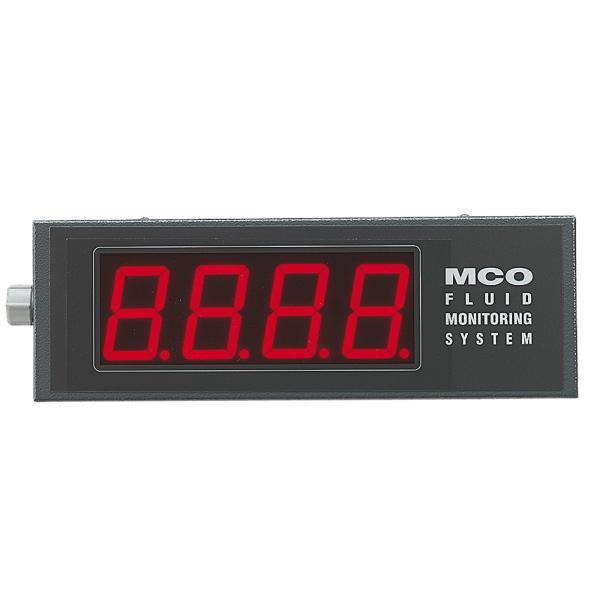 MECLUBE Lightning remote display LD - 1