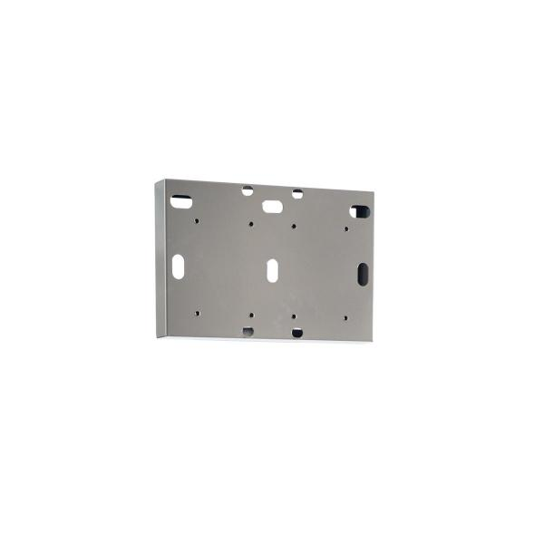 MECLUBE Panel support 2 hose reels - 1