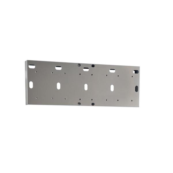 MECLUBE Panel support 4 hose reels - 1