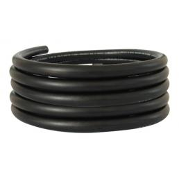 MECLUBE Antistatic rubber hose 10 bar for diesel fuel 50 m - 1