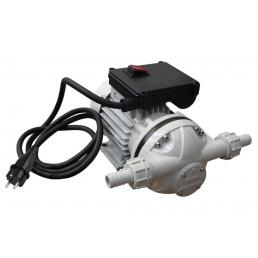 MECLUBE Electric Pumps For Adblue 230V 50Hz 40 l/min - 1