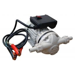 MECLUBE Electric Pumps For Adblue 12V 34 l/min - 1