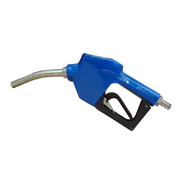 MECLUBE Stainless steel automatic nozzle AD80 for AdBlue - 1