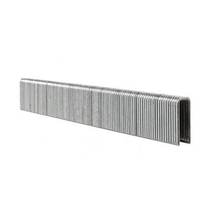DeWALT Nagler- SX Metallklammern passend zu DPSSX38-XJ - 1