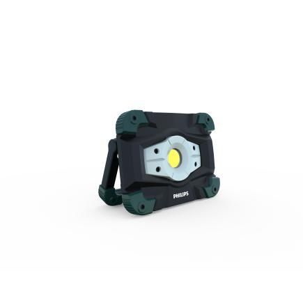 PHILIPS 1005055731 ECOPRO50 Philips EcoPro50 LED