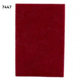 3M Scotch Brite™ Handpad PRO - 1