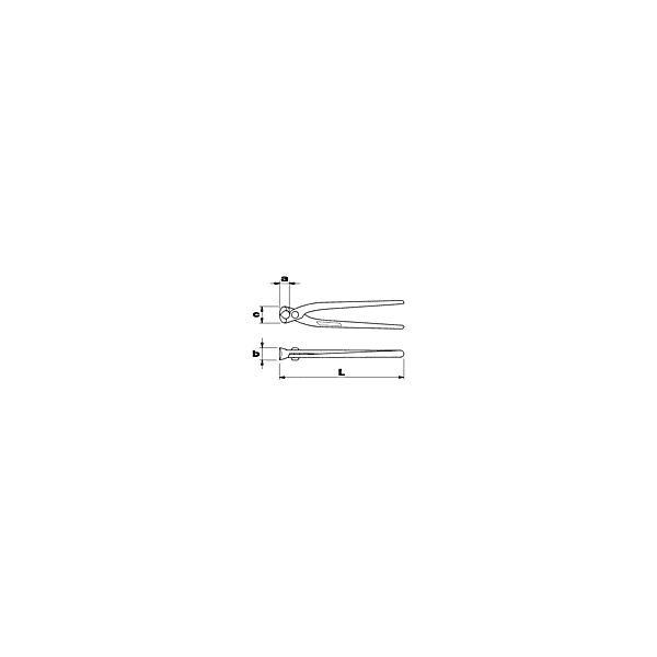 USAG Monierzange - 2