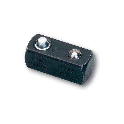USAG Ersatz-Antriebsvierkant - 1