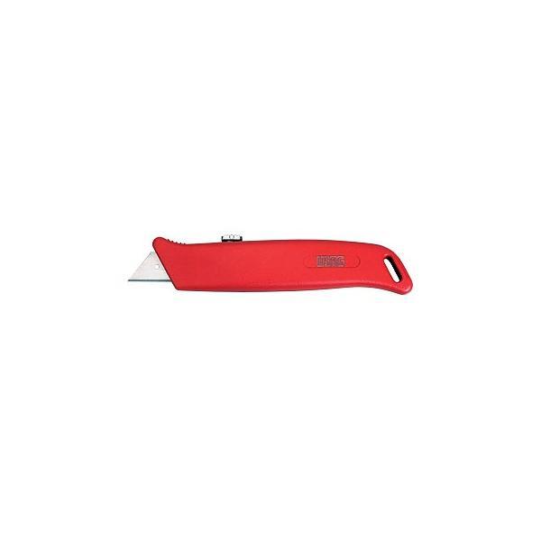USAG Mehrzweckmesser - 1