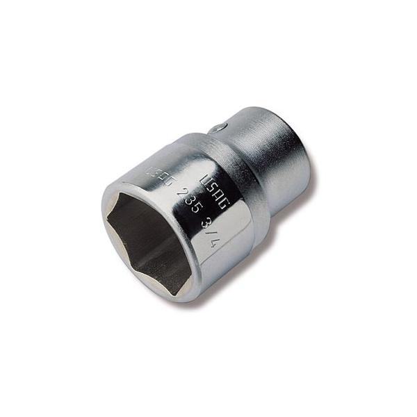 USAG FULLCONTACT-Sechskant-Steckschlüsseleinsatz - 1