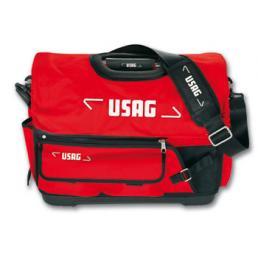USAG Profi-Werkzeugtasche (leer) - 1
