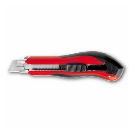 USAG Mehrzweckmesser mit Segmentklinge - 1