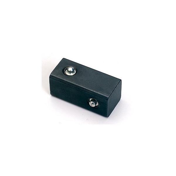 USAG Ersatz-Außenvierkant - 1