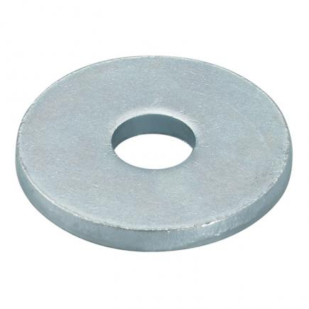 FISCHER Large washer for FBS 10 - 1