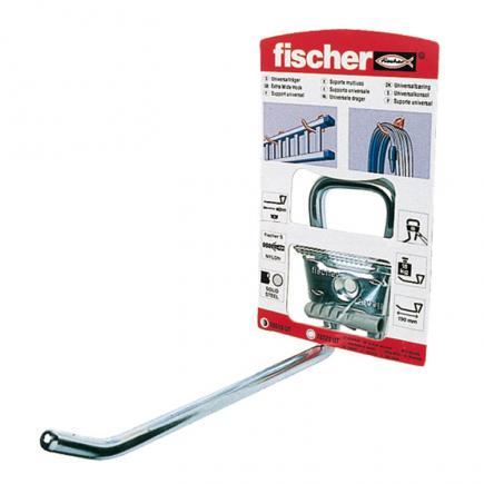 FISCHER Extra wide hook UT - 1
