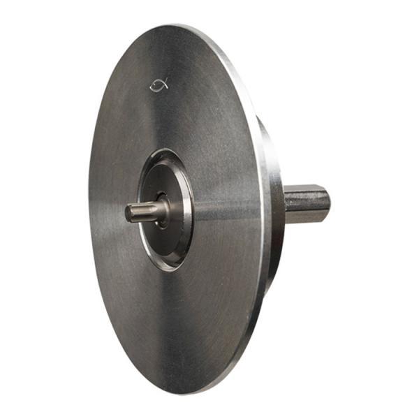 FISCHER Setting tool CS for FIF CS8 SDS-adapter - 1