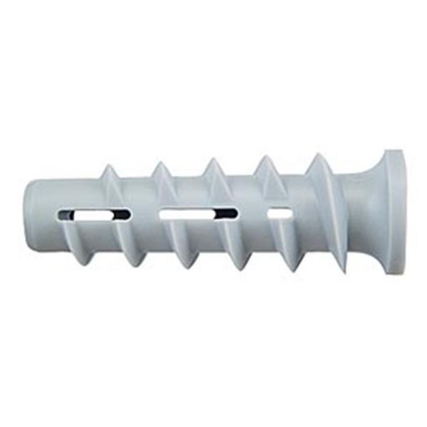 FISCHER Turbo nylon aircrete anchor FTP K - 1