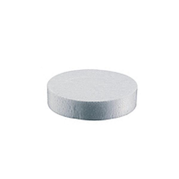 FISCHER Round cap PS D60 - 1