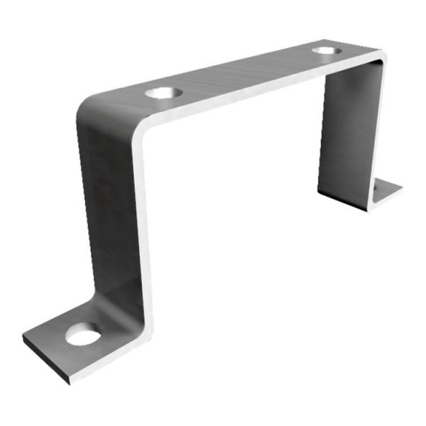 FISCHER Spacer for insulation thicknesses DIST - 1