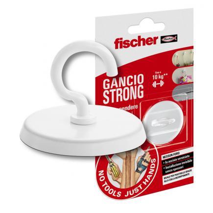 FISCHER Gluing hook NTJH - 1