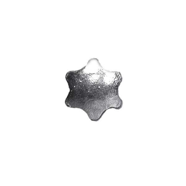 FISCHER Safety cap in polybag - 1