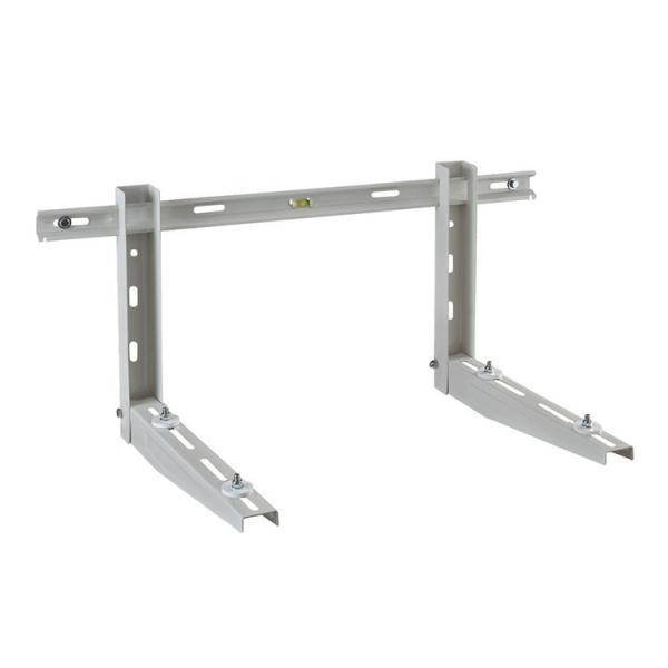 FISCHER Air conditioning bracket KLIMA STRONG - 1