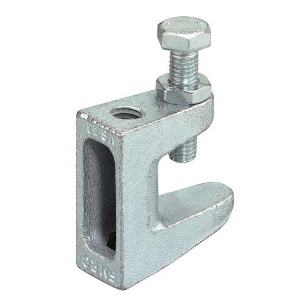 FISCHER Clamp IPE hanger TKL - 1