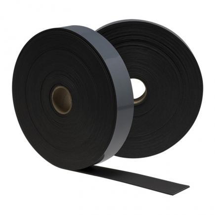 FISCHER Waterproof PVC tape PE-FRAME - 1