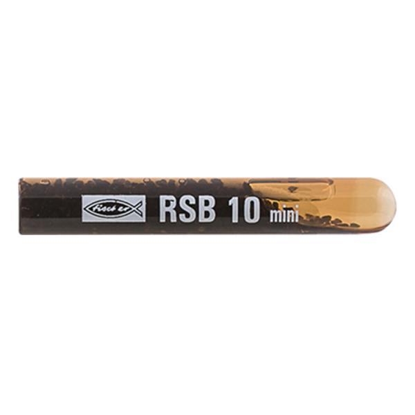 FISCHER Superbond resin capsule RSB MINI - 1