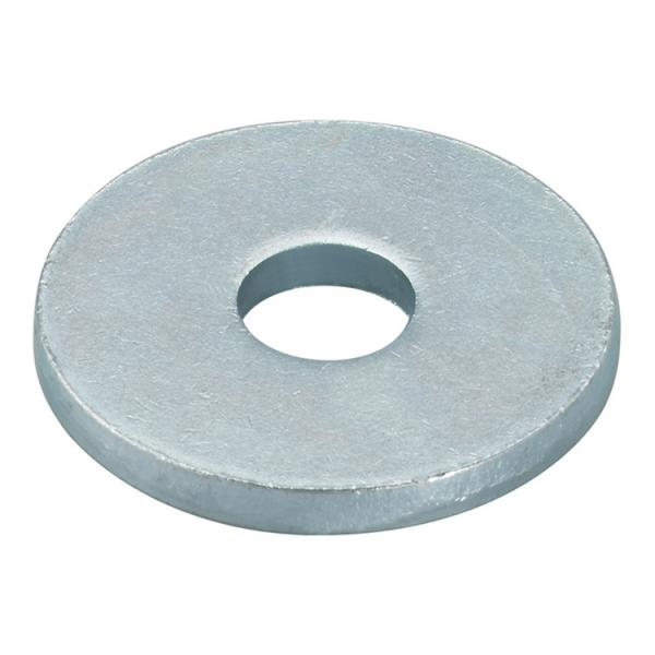 FISCHER Washer for mounting Quick Fix U - 1
