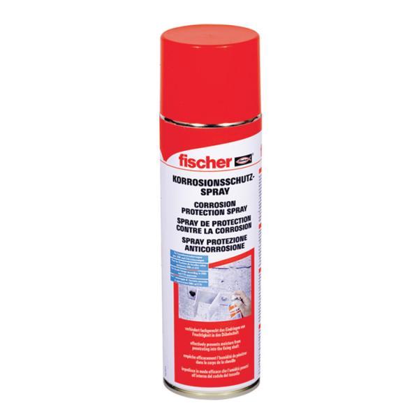 FISCHER Anti-corrosion spray FTC-CP - 1