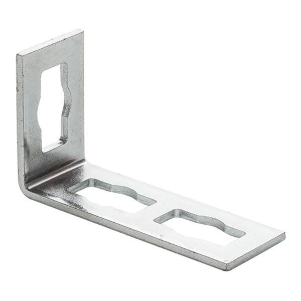 FISCHER Angle connection bracket PFAF 3 - 1