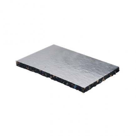 FISCHER Protective pad SW-II PAD - 1