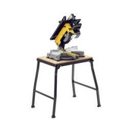 tisch kapp und gehrungss gen von dewalt zum verkauf online misterworker. Black Bedroom Furniture Sets. Home Design Ideas