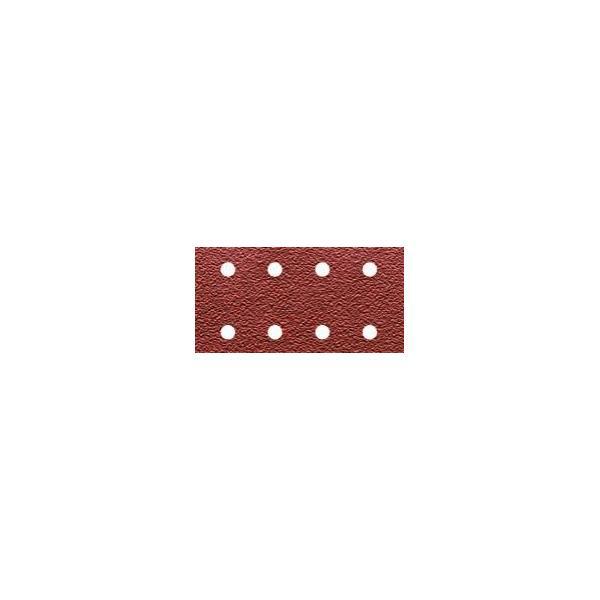 DeWALT Schleifpapier für Vibrationsschleifer 1-3Blatt 93x190mm - 1
