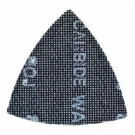 DeWALT Schleifgitter für Dreieck- Schleifer - 1