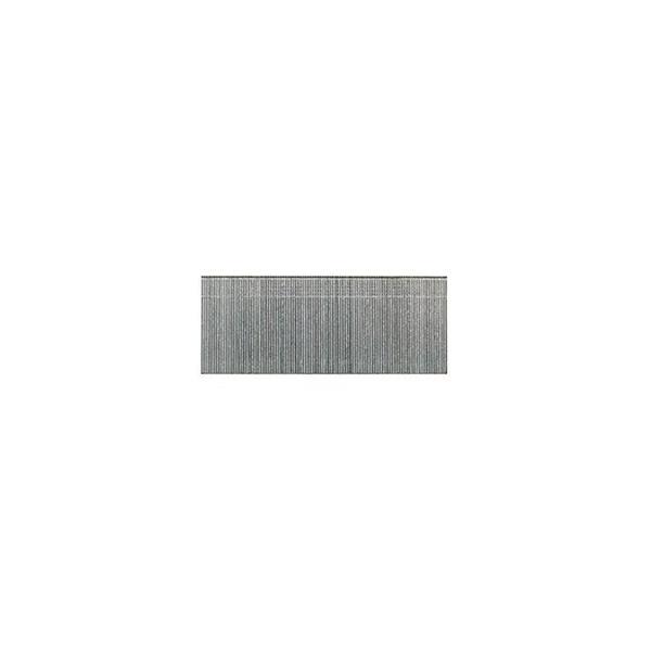 DeWALT T-Nägel - 18 Gauge, Inox, passend zu DPN1664PP-XJ - 1