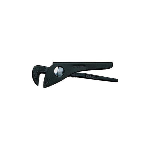 USAG Giratubi modello leggero con ganasce a 90° - 1