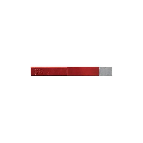 USAG Schlitzmeißel extra flach - 1