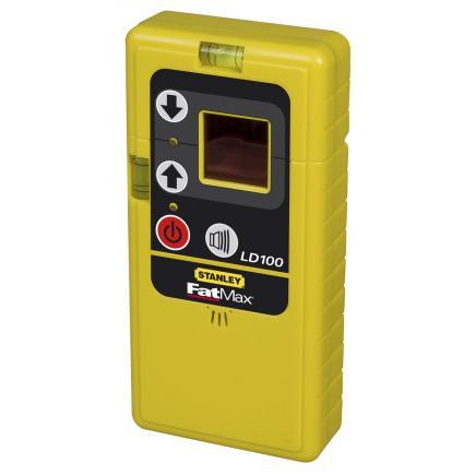 STANLEY Laser Empfänger Fatmax Für Ld100 - 1