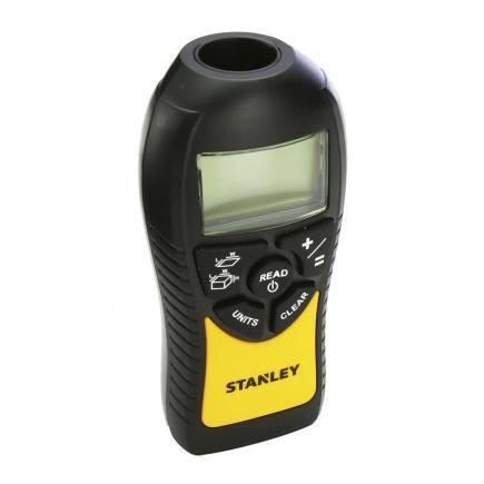 STANLEY Intellimeasure Distanzmesser (2 stk.) - 1