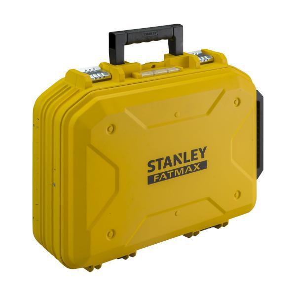 STANLEY Fatmax Werkzeugkoffer - 1